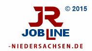 http://jobline-niedersachsen.de/